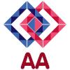 Alanka GmbH